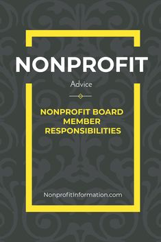 Non-Profit Nonprofit 501c3 Charity Management Nonprofit Fundraising, Fundraising Ideas, Regulatory Compliance, General Counsel, Grant Writing, Succession Planning, Give Directions, Board Member, School Fundraisers