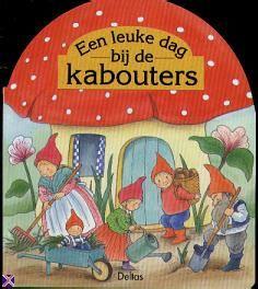 Boekenhoek: een leuke dag bij de kabouters Christmas Fairy, Where The Heart Is, Elves, Gnomes, Troll, Postcards, Illustration Art, Dots, Pattern
