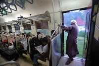from my travels in Sri Lanka. Train Rides, Sri Lanka, Building, Travel, Viajes, Buildings, Trips, Traveling, Tourism