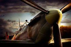 P-51 Art beautifulwarbirds@gmail.com Twitter: @thomasguettler Beautiful Warbirds Full Afterburner The Test Pilots P-38 Lightning Nasa History Science Fiction World Fantasy Literature & Art