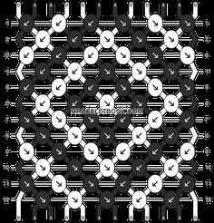 Normal Pattern #10412 added by CWillard