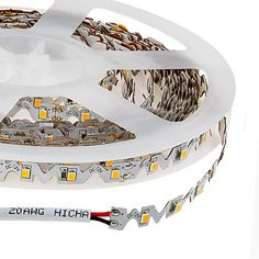 Super Flexible Series Making Tight Turns Light Strips Advertising Lighting Per Reel By Sale Strip Lighting, Home Lighting, Flexible Led Strip Lights, Led Tape, Light Architecture, Light Colors, Flexibility, Advertising, Science