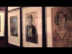 Nowe obrazy w słupskim Muzeum