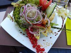 In de kijker: salade van het seizoen! http://www.barbib.be/2017/08/in-de-kijker-salade-van-het-seizoen.html?utm_source=rss&utm_medium=Sendible&utm_campaign=RSS