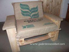 Storage, Design, Furniture, Home Decor, Furniture From Pallets, Closet Ideas, Oak Tree, Purse Storage, Decoration Home