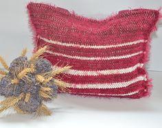 Your Shop - Items Hand Weaving, Shops, Community, Throw Pillows, Handbags, Cute, Etsy, Shopping, Instagram