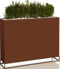Large Planters, Wood Planters, Outdoor Planters, Planter Boxes, Garden Dividers, Commercial Planters, Partition Walls, Privacy Walls, Pool Furniture
