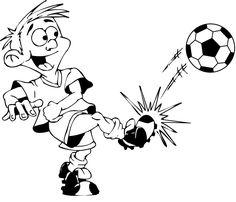 ⚽️ Pallone Day: è tutto pronto per il campionato. Al via la stagione calcistica ⚽️