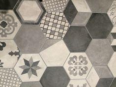 Collezioni terra ceramiche marca corona interni for Ginardi arredamenti