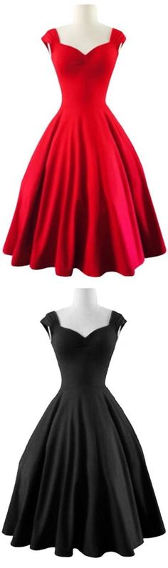 Vintage Homecoming Dress,Cute Homecoming Dress,Chic Fashion Homecoming Dress,Short Prom Dress,red Homecoming Gowns, Sweet 16 Dress