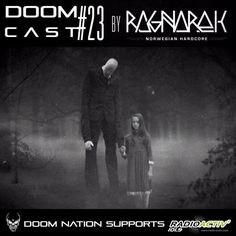 Doomcast#23 By RagnaRok by DOOM NATION | Free Listening on SoundCloud