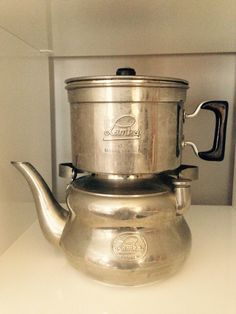 Coffee Maker Made In France : 1000+ images about COFFEE MAKERS ? KaVOVARY on Pinterest Espresso machine, Coffee maker and ...