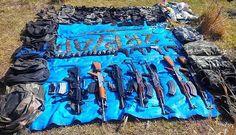 Gun, Train, Posts, Messages, Firearms, Pistols, Revolvers, Weapon