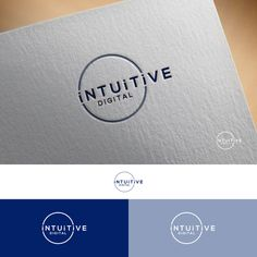 Business & Consulting logo ideas & examples | page 24 | 99designs