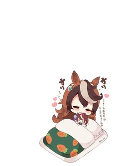 Horse Girl, Twitter Sign Up, Cute Girls, Derby, Anime, Thankful, Kids Rugs, Kawaii, Make It Yourself