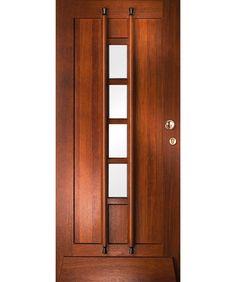 Ramen, Tall Cabinet Storage, Doors, Future, Inspiration, Design, Home Decor, Art Deco, Biblical Inspiration