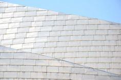 [680] Museo Guggenheim Bilbao (1) http://arquitecturadc.es/?p=7578