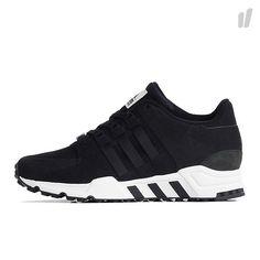 """Adidas Equipment Support 93 City Pack """"New York"""" - http://www.overkillshop.com/de/product_info/info/12567/"""