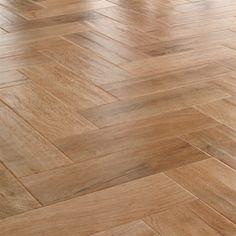 Parquet vinyl flooring for bathroom