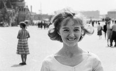 Elina Salo (born 9 March 1936) is a Finnish film, theater and television actress. She has also worked for the radio and given her voice for Little My in the Finnish dubbing of the Moomins TV animation.