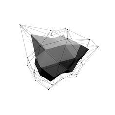geometric gif - Google keresés