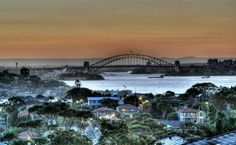 Design your Ultimate Sydney Day Out - Around Town - Time Out Sydney