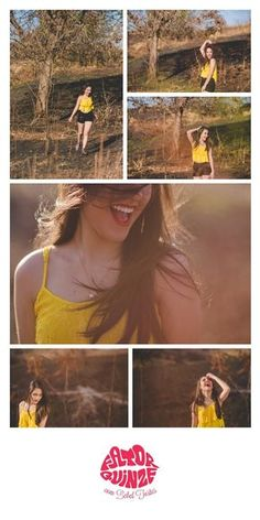 15 anos - fotografia de 15 anos - fotos de 15 anos - 15th birthday - amarelo… Photography Senior Pictures, Portrait Photography Poses, Photography Poses Women, Creative Photography, Best Photo Poses, Girl Photo Poses, Girl Poses, Fairy Photoshoot, Poses For Pictures