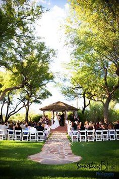Ceremony at La Mariposa in Tucson,  Arizona, Something Blue- Tucson Wedding Photography, Wedding Photography: La Mariposa