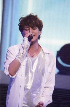 Saitama Prefecture, Voice Actor, Madonna, Detroit, The Voice, Singer, Actors, Concert, Babys