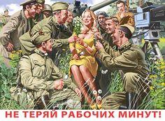 40fakesValery Barykin - 40fakes