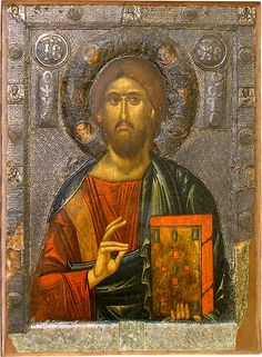 icon gallery ohrid   IMAGES