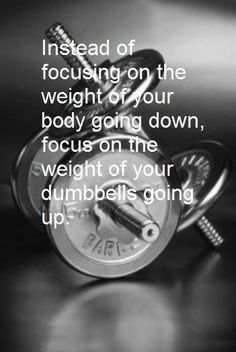 Thats exactly what Im doing! Just started New Rules of Weighlifting for Women stage 3 and Ive never lifted more in my life!