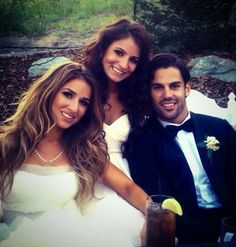 jessie james decker sister - Yahoo Search Results