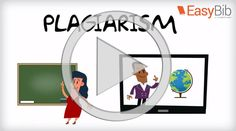 Teach Your Students About Avoiding Plagiarism With This Short Video http://hubs.ly/y0jyLM0  #collabed #K12Medi #tlchat