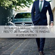 No te rindas! #hombre #moda #tendencia #frases #saco #traje #mocasines #elegancia #fashion #dinero #poder #chic #gentleman #reloj #hombre #clase #estilo #elegancia #class #men #nice #outfit #inspiration #outfits #casual #wear #menswear #menswear #mensstyle #post #shoes #shoeslover #galleries #people #watches #life #lifestyle #lifequotes #quote #lifelessons #shirt #camisa #jeans #tiendasplatino #platino #cuernavaca #morelos Tiendas Platino
