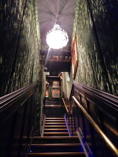 Stairs-in-The-Spaniard-bar-Cathedral-Quarter-Belfast.jpg (JPEG Image, 900 × 1200 pixels)