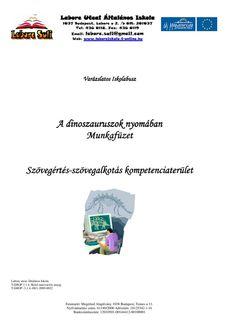 Olvasóka évfolyam számára by szakadykatalin - Flipsnack School, Pink, Flyers, Magazines, Catalog, Journals, Ruffles, Brochures, Pink Hair