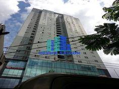 Cho thuê văn phòng quận 4 tại Copac Office Building. Chi tiết : http://www.officesaigon.vn/van-phong-cho-thue-quan-4.html