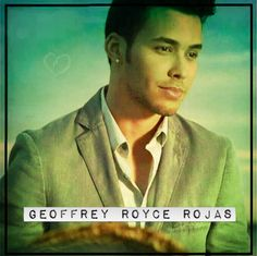 Prince Royce <3