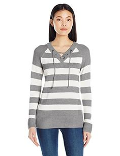 02f2ca17d4 Charlotte Russe Mock Neck Waffle Pullover Sweater ( 20) ❤ liked on ...