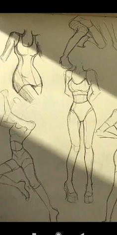Art Drawings Sketches Simple, Pencil Art Drawings, Cool Drawings, Arte Grunge, Grunge Art, Arte Sketchbook, Art Inspiration Drawing, Funky Art, Hippie Art