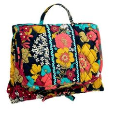 af9a0c9523c5 To go with my existing luggage collection. Amanda Gaytan · Vera Bradley
