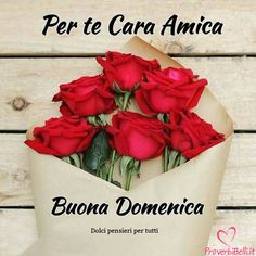 Italian Greetings, Italian Memes, Good Morning Coffee, Make Happy, Happy Sunday, Good Night, Genere, Tweety, Google