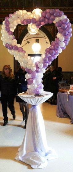 Un'altra coloratissima sponsorizzazione per noi: New Balloon Store Shop! @natasciamura    http://www.finchesponsornonvisepari.blogspot.it/2015/03/unaltra-coloratissima-sponsorizzazione.html  #finchesponsornonvisepari #saraheluciano2015 #20giugno2015 #savethedate #balloons #palloncini #newballoonstoreshop #balloonartists #nozzeconsponsor #matrimonio #wedding #nozze #yesido #bride #groom #a4eventi