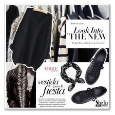 """""""SheIn 5/10"""" by smajicelma ❤ liked on Polyvore featuring rag & bone and WithChic"""