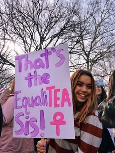 Arts And Crafts Style House Info: 4872755219 Protest Posters, Protest Signs, Political Posters, Feminist Af, Feminist Quotes, Lgbt, Intersectional Feminism, Power To The People, Patriarchy