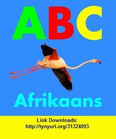 Leer spel met diere in Afrikaans, iphone, ipad, ipod touch, itouch, itunes, appstore, torrent, downloads, rapidshare, megaupload, fileserve