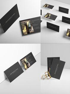 Contact Me — Tomato Pen Studios Photography Business Cards, Minimalist Business Cards, Portfolio Design, Business Card Design, Slot, Digital Marketing, Photographers, Studios, Graphic Design