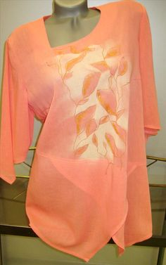 Bell Sleeves, Bell Sleeve Top, Sweatshirts, Sweaters, Women, Fashion, Moda, Fashion Styles, Trainers