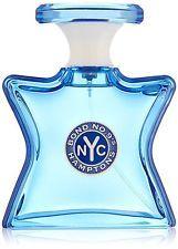 Bond No. 9 Hamptons Eau de Parfum Spray for Women, 1.7 Ounce